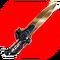 Legion Blade Mk1