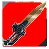 File:Legion Blade Mk1.png