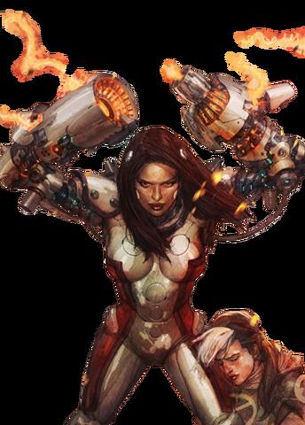 File:Omega Sentinel Marvel XP Old.png