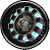 Portable Arc Reactor Task Icon