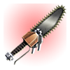 File:Chain Blade.png