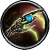 File:Fog of Chaos Task Icon.png