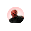 File:Red Skull (Blaster) Group Boss Icon.png