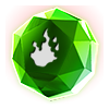 A-Iso Green 003.png