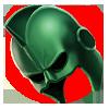 File:Lost Kree Helmet.png