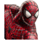 Spider-Man Icon 4
