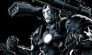 War Machine Dialogue 3 Right