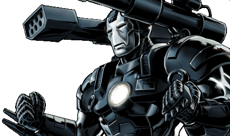File:War Machine Dialogue 3 Right.png