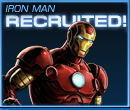 File:Iron Man Recruited Old.png