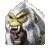 Man-Ape Icon.png