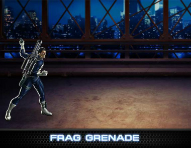 File:Punisher Level 6 (Generalist) Ability.jpg