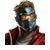 Star-Lord Icon 1.png