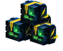 File:Coiled Lockbox x4.png