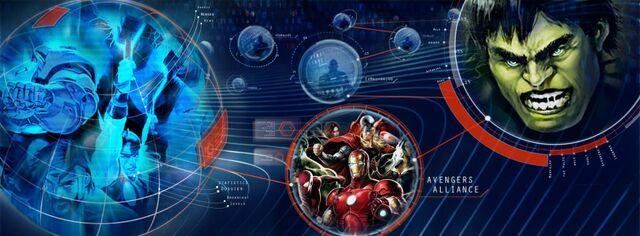 File:Marvel XP Cover Photo 2.jpg