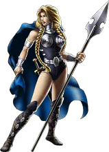File:Valkyrie?.png