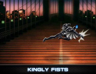 File:Black Bolt Level 1 Ability.jpg