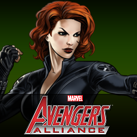 File:Black Widow Defeated Old.png