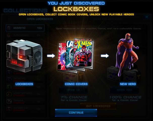 File:Lockboxesunlocked.png
