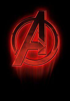 File:Dark Avengers Logo.png