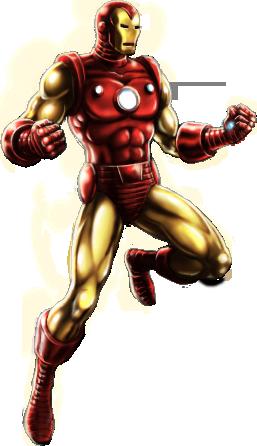 File:Iron Man-Mk V Armor-iOS.png
