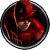 Daredevil 1 Task Icon