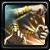 Iron Fist-Combo Breaker