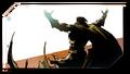 Thumbnail for version as of 15:30, May 18, 2013