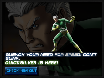 File:Quicksilver Is Here.png