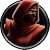 File:Hand Shadow Task Icon.png