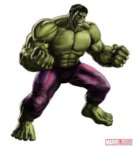 File:Hulk AoU.jpg