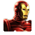 File:Iron Man Icon 2.png