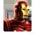 Iron Man Icon 2.png