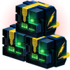 File:Coiled Lockbox x3.png