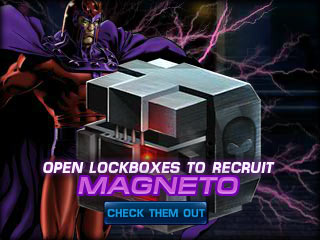 File:Magnetoboxes.jpg