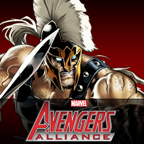 File:Ares Defeated.png