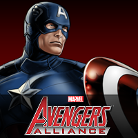 File:Captain America Defeated Old.png