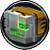 File:Fanged Lockbox Task Icon.png