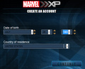 Thumbnail for version as of 21:24, November 27, 2012
