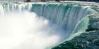 RO-Niagara Falls, U.S.