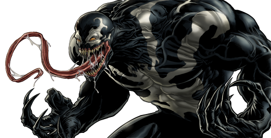 File:Venom Dialogue.png
