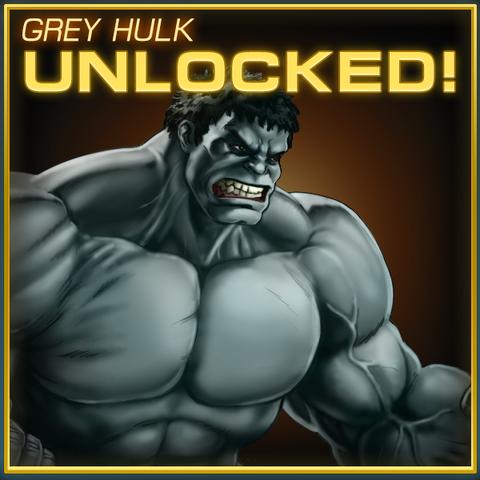 File:Hulk Grey Unlocked.png