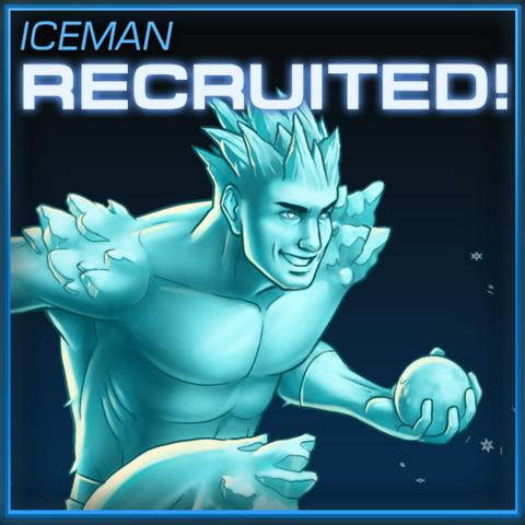 File:Iceman Recruited.png