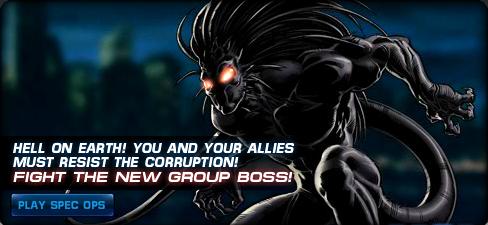 File:NAT Blackheart Group Boss.png