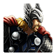 File:Thor Icon Large 2.png