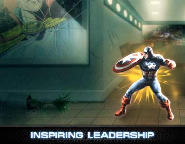File:Captain America Passive Ability.jpg