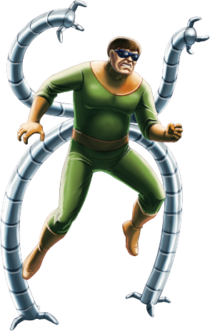 File:Doctor Octopus-iOS.png