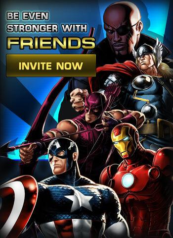 File:Invite Friend News-iOS.jpg