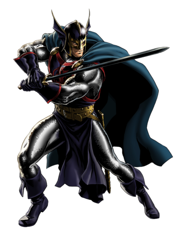 File:Black Knight Portrait Art.png