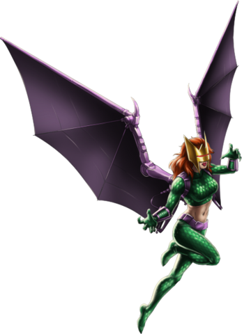 File:Dragoness-iOS.png