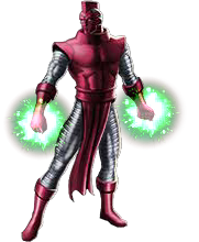 File:High Evolutionary (Tactician).png